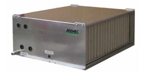 Вентиляторный теплообменник это Пластинчатый теплообменник Sondex SF229 Липецк